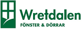 Wretdalen